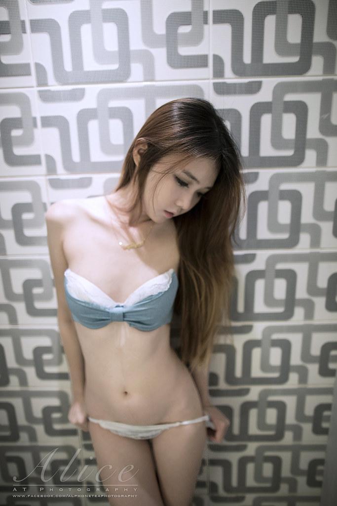Malaysia chinese sexy girl
