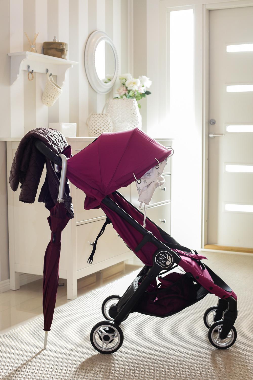 baby jogger matkarattaat-9247