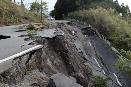 strong_earthquake
