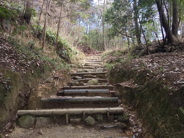 Himeji Mont Shosha