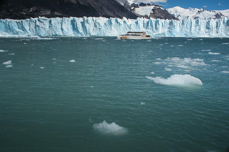 Lago-Argentino-0064