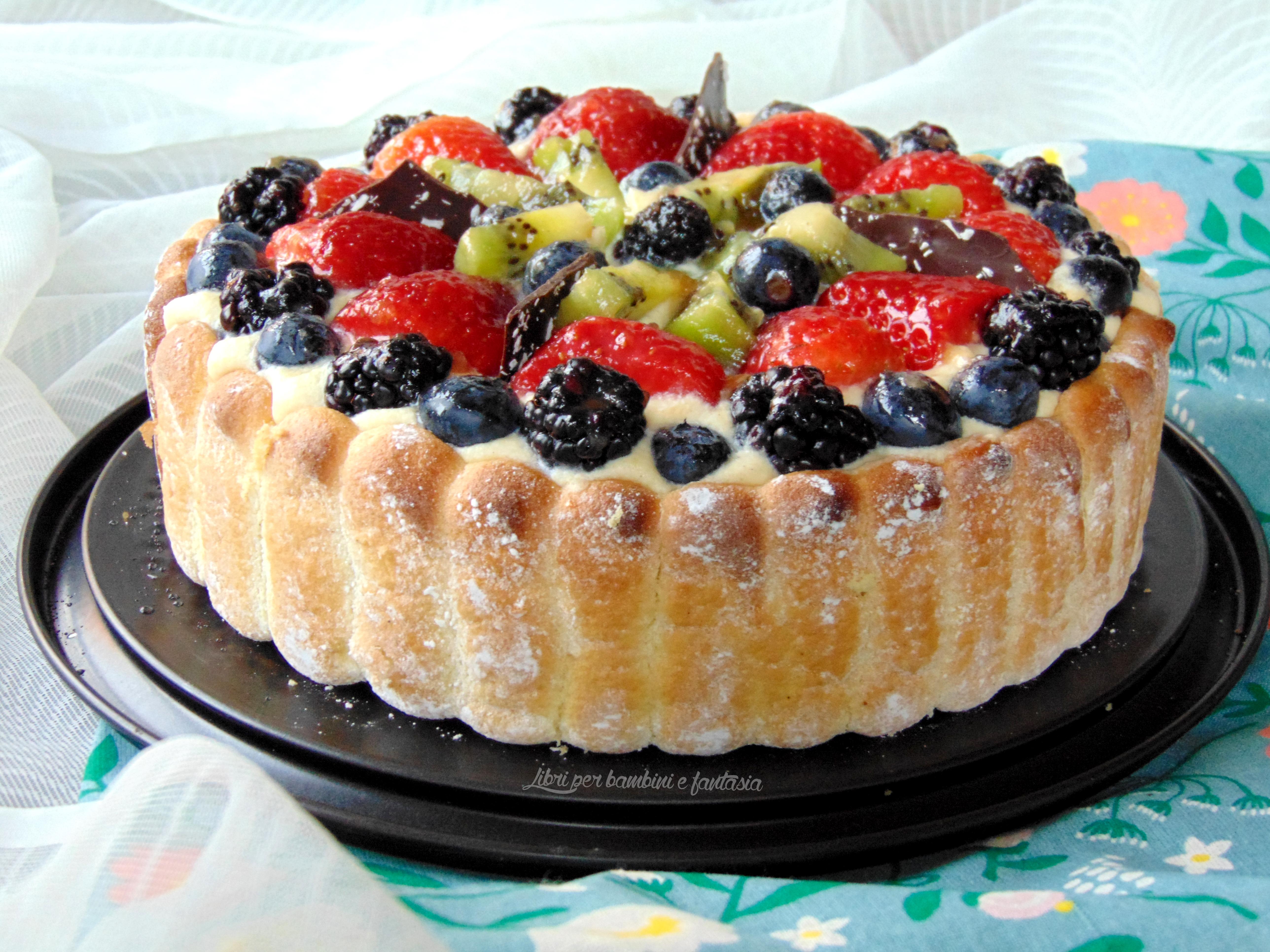 Dolci Da Credenza Iginio Massari : Ricette dolci archivi pagina di il ricettario timo e lavanda