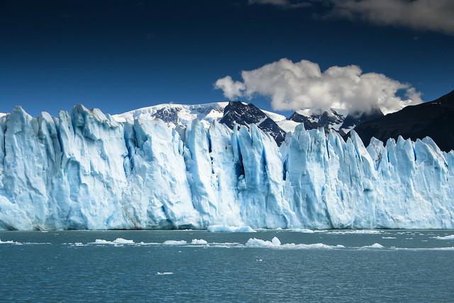 Lago-Argentino-0084