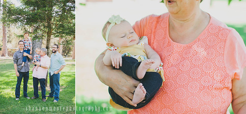 HarterFamily11 | by Plum Jam Photography