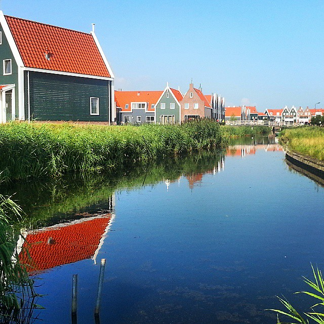 Urlaub Holiday Holland Niederlande Netherlands Summe Flickr