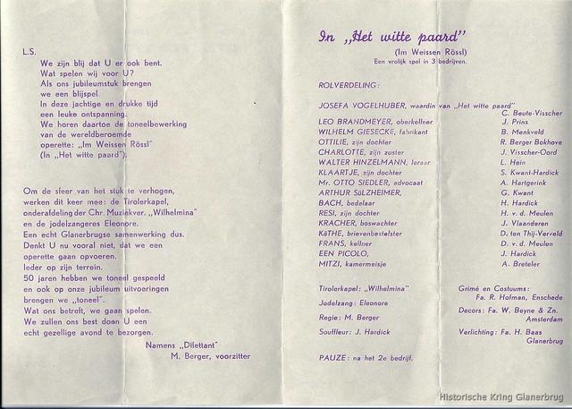 1959, Dilettant, 002