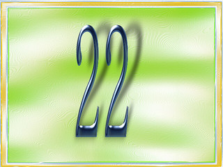 M22 f