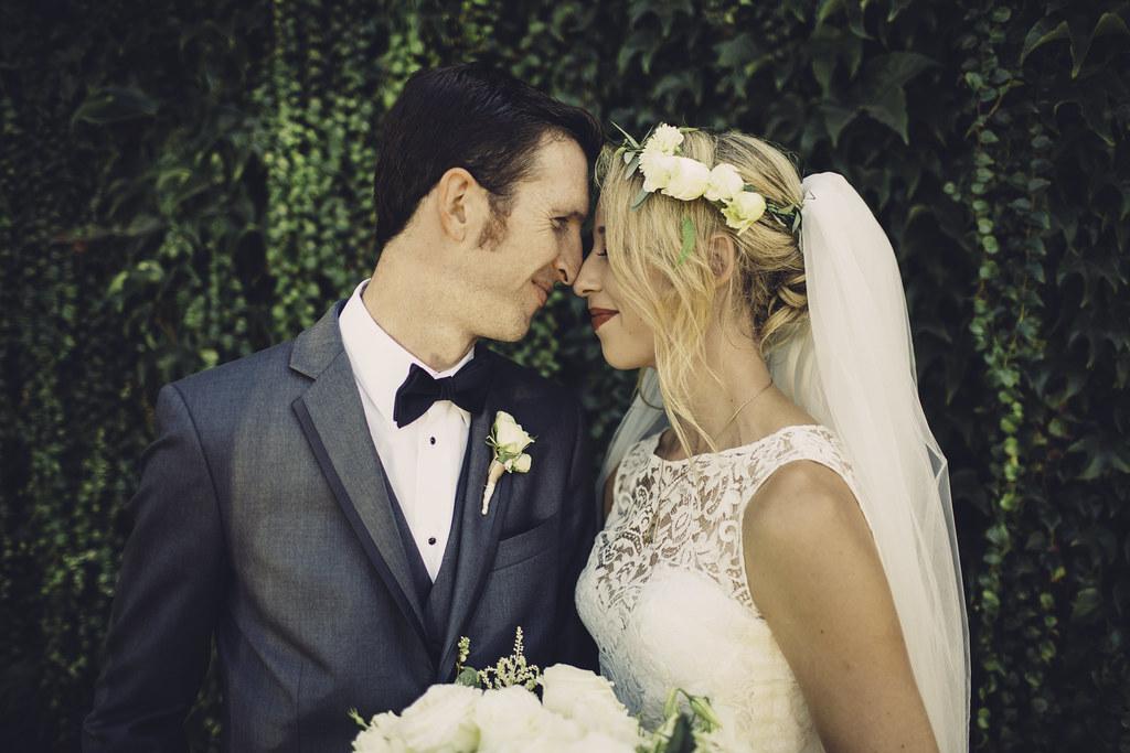 indie wedding, photographer, vintage, video, ryan polei, denver, littleton, colorado, wedding photography