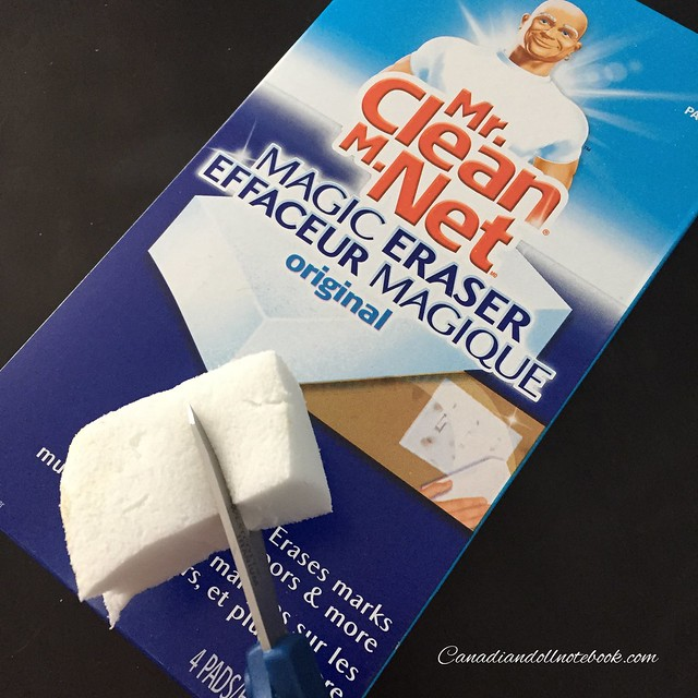 mr-clean-magic-eraser-cut