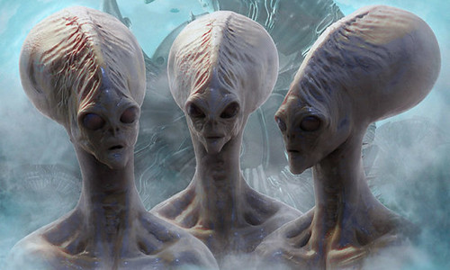「外星人」的圖片搜索結果