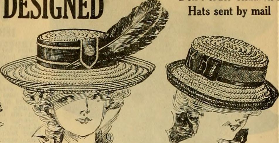 womens wide brim beach hat