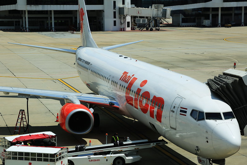 Thai Lion Air (772A9979)