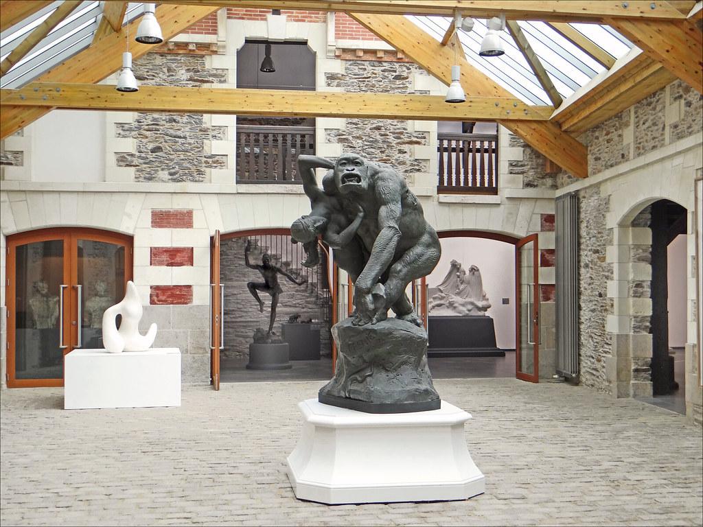 Plans Culs Et Cochone Savoie En Vue D'une Histoire