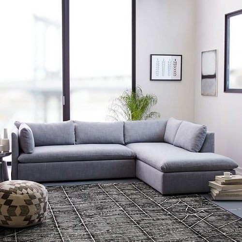 shelter-2-piece-terminal-chaise-sectional-c