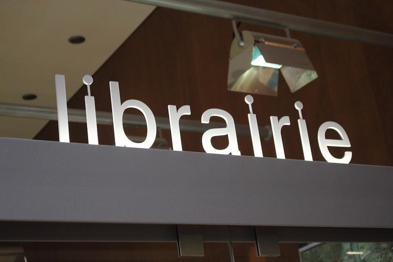 Librairie BnF Bibliothèque nationale de France