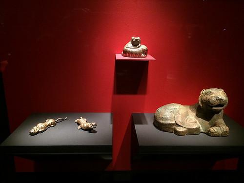 IMG_1166 _ Tomb Treasures, Asian Art Museum