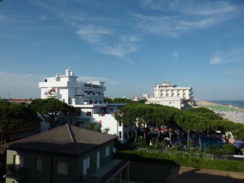 Hotels In Jesolo Direkt Am Strand  Sterne