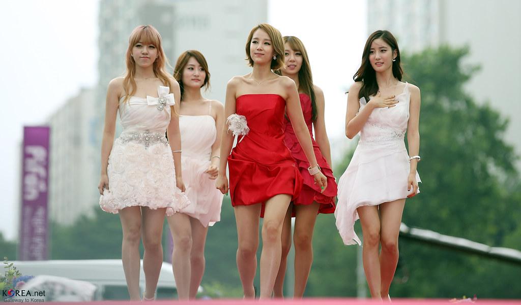 Korea_Pifan_2014_28