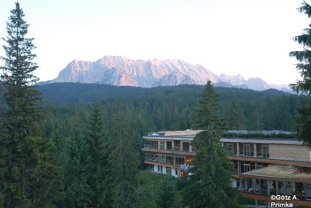 Das_Kranzbach_Hotel_Juli_2014_086