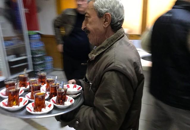 Izmir Turkey 2017 102