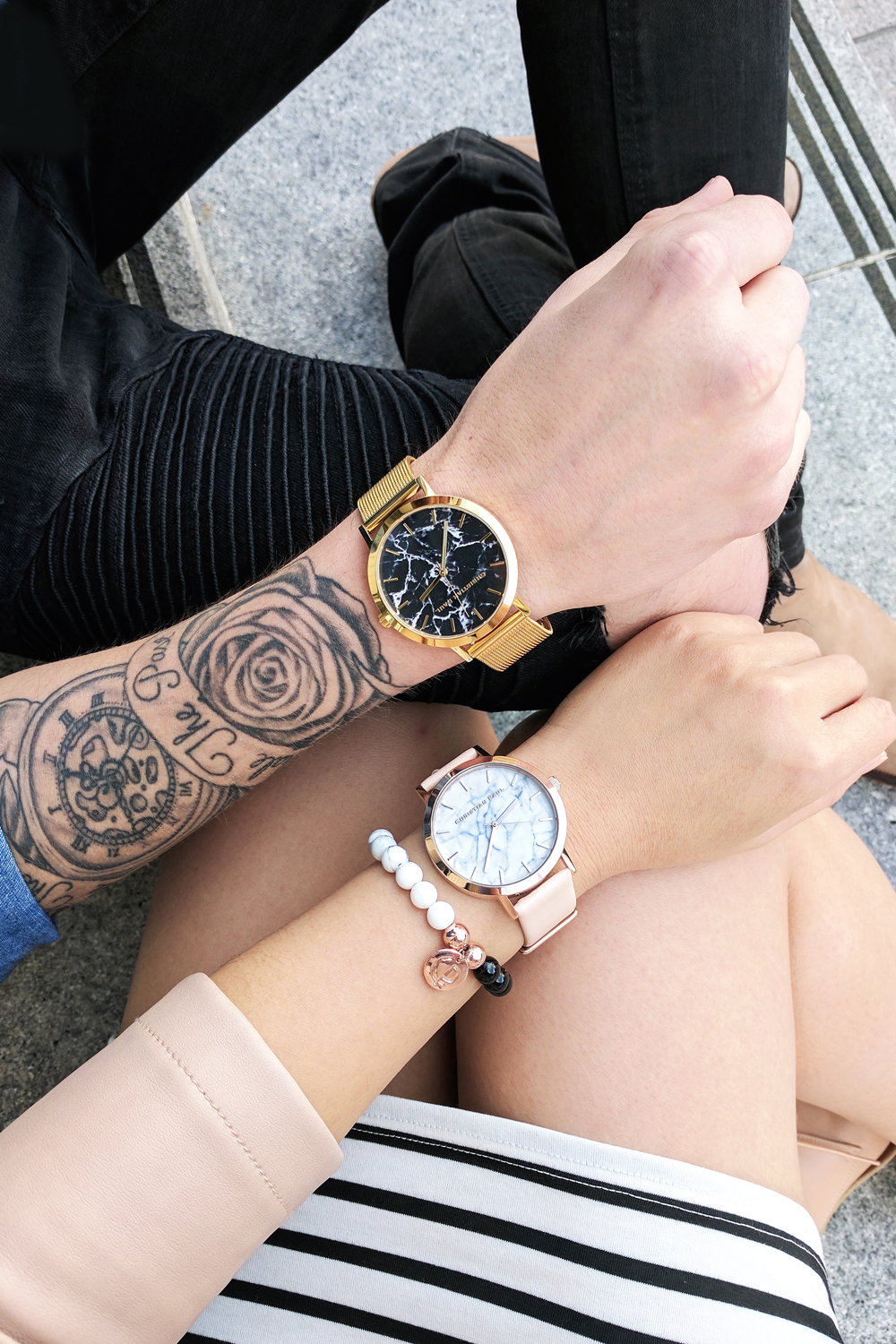 11christianpaul-marble-watch-couple-sf-style-fashion
