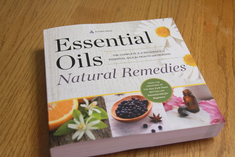 essential oil book (1)