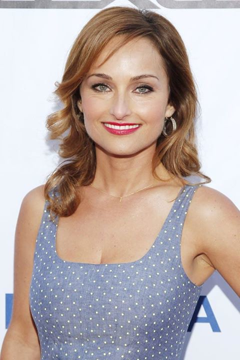 Image result for Giada De Laurentiis eyes