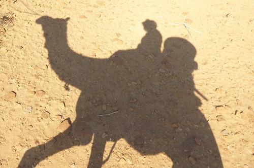 jaisalmer-jr 1- depart (5)