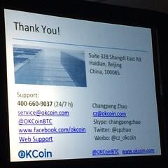 Dash Coin Mining Difficulty Bitcoin