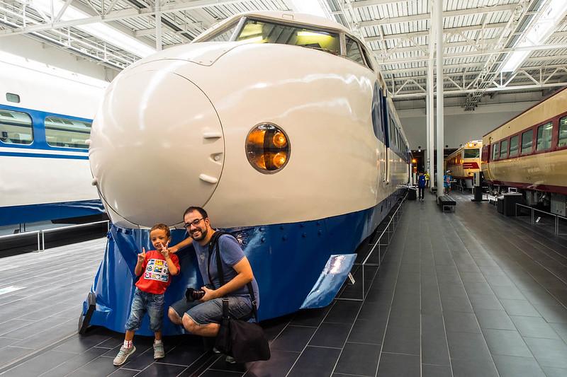 25082014D2_Museo del Ferrocarril-25