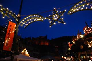 Hotels In Heidelberg Deutschland