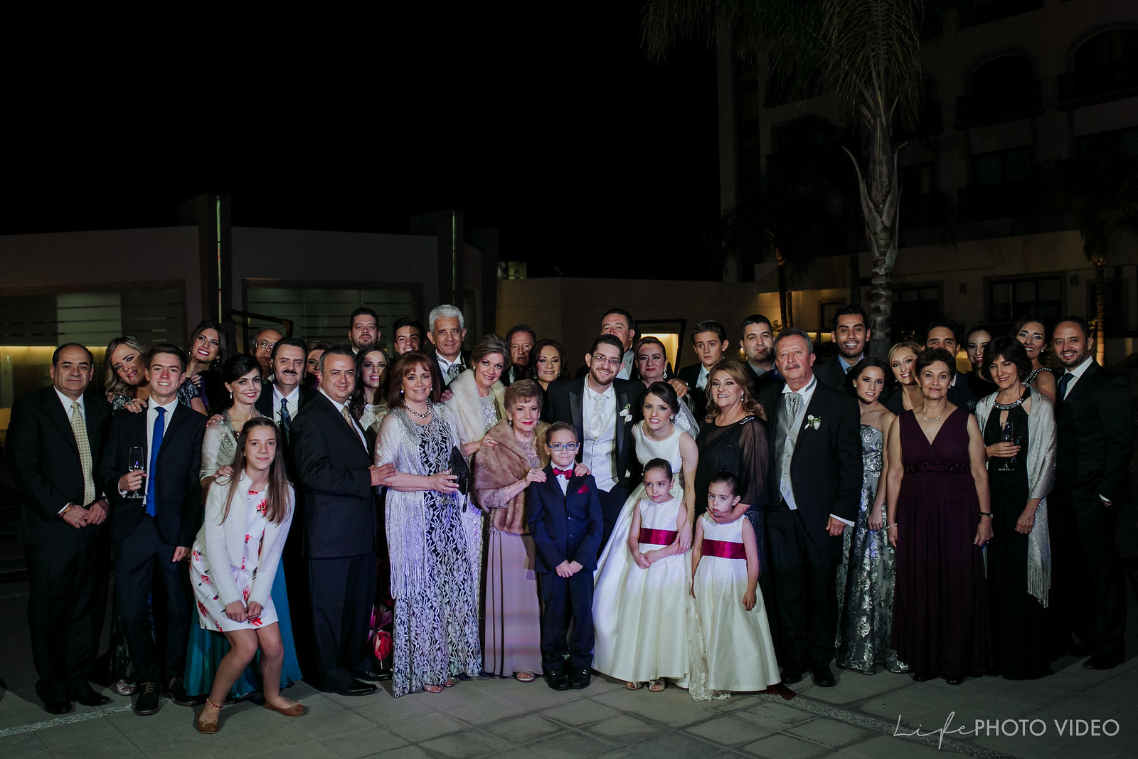 Wedding_Photographer_Guanajuato_048