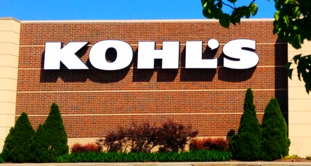 Image result for kohls
