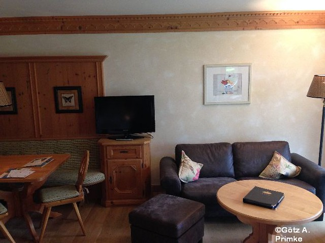 Leading_Family_Hotel_Alpenrose_Lermoos_Tirol_Mai_2014_014