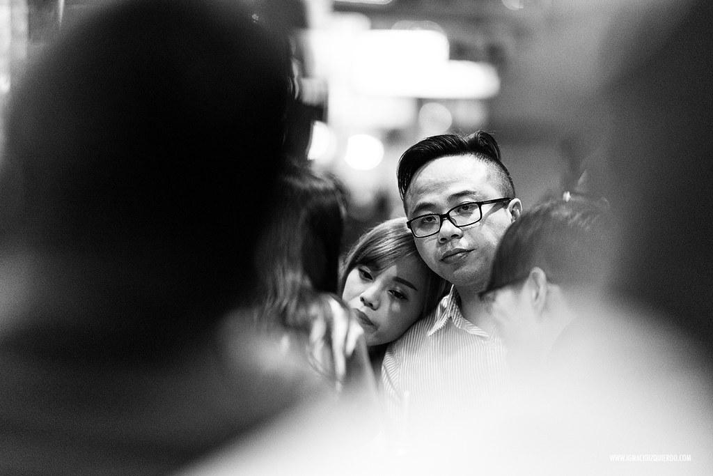 China Street Life 16