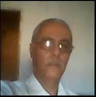Majid (1)