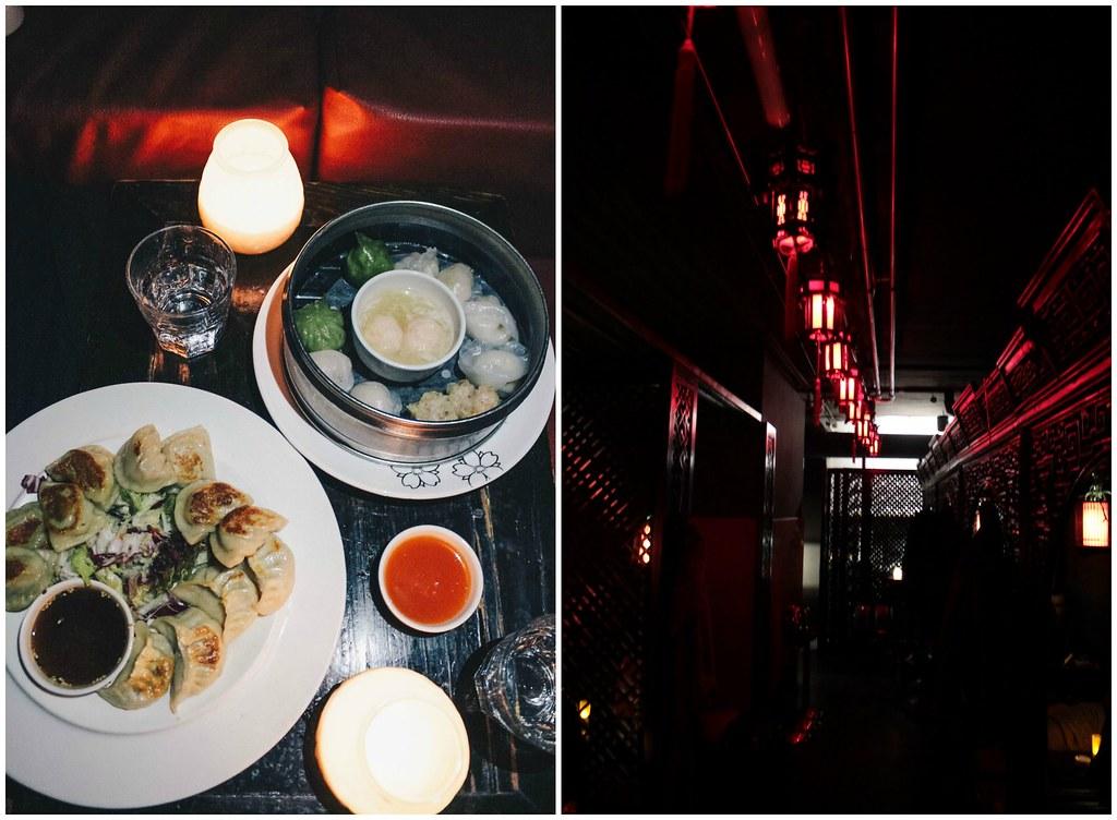 Wien restaurant1