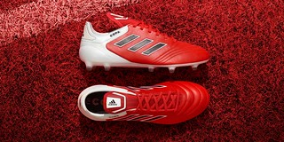 adidas-COPA-17-Red-Limit-1 | by doul.huong