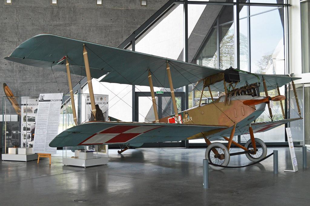 Albatros B.IIa 'B.1302/15'