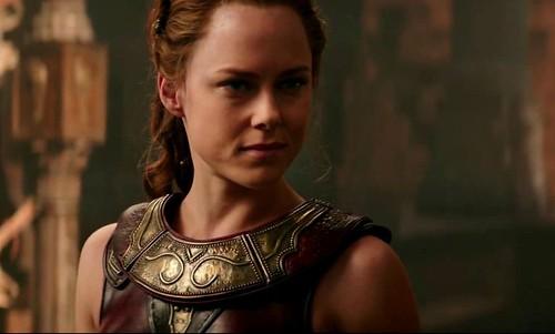 Hercules Retina Movie Wallpaper: Http://stylishhdwallpapers.com/hercules-movie-2014-actress