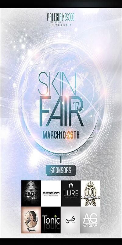 skinfair-sponsors Final