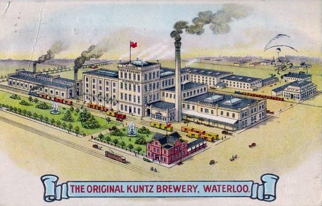 Kuntz-Brewery-postcard-lg