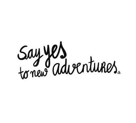 adventure-dreams-feelings-love-Favim.com-3211581