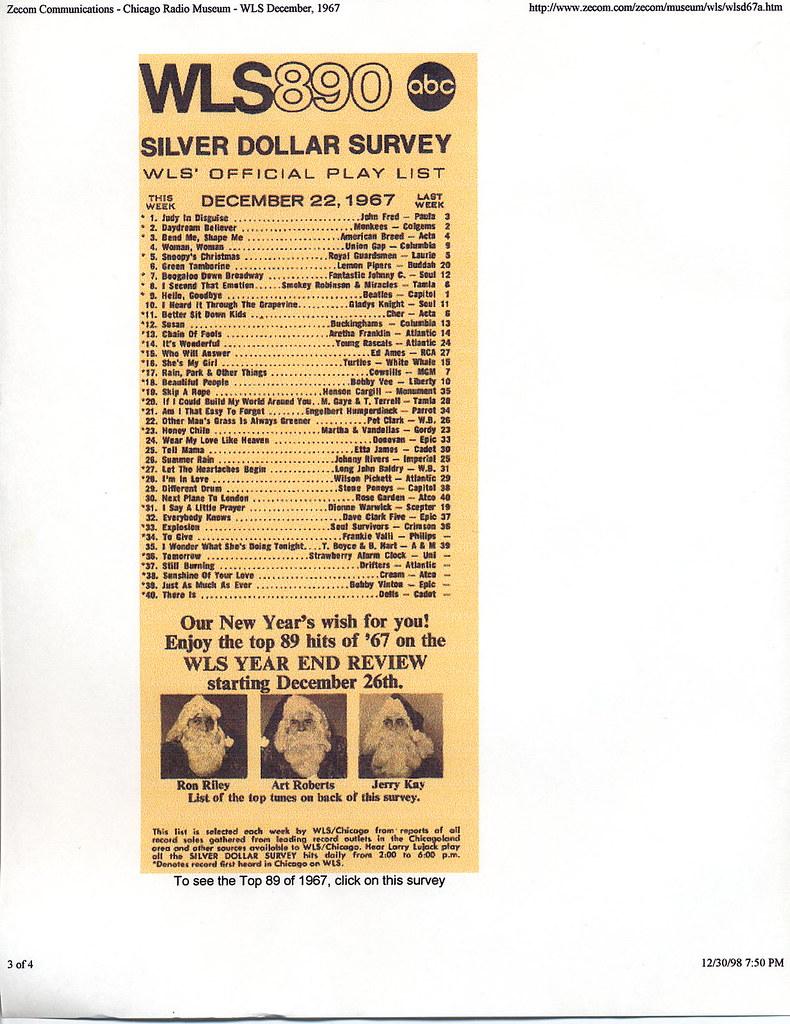 19671222 01 silver dollar survey david wilson flickr