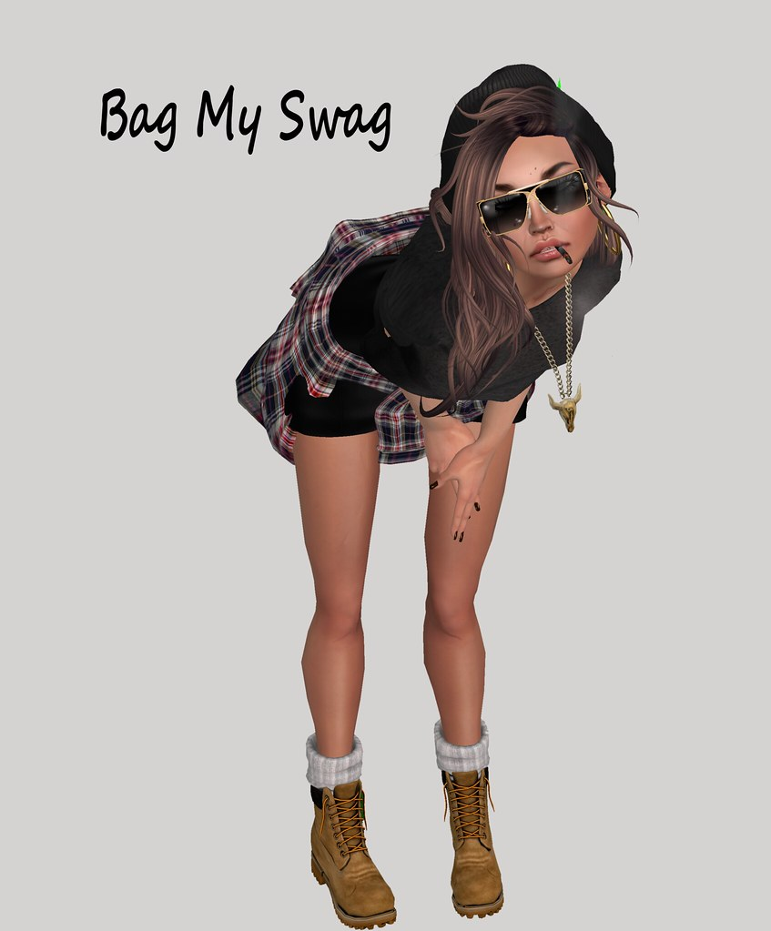 Bag My Swag <3 | Find the credits for this picture here >> b… | Flickr