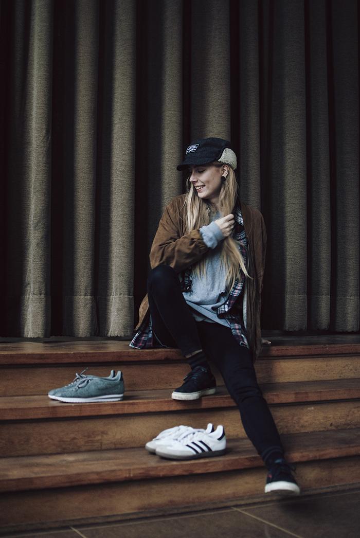 Everysize4_TOP3-Sneaker_09-700px