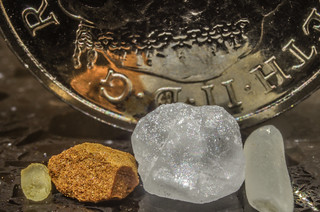 Rare Coin Dealers Salt Lake City
