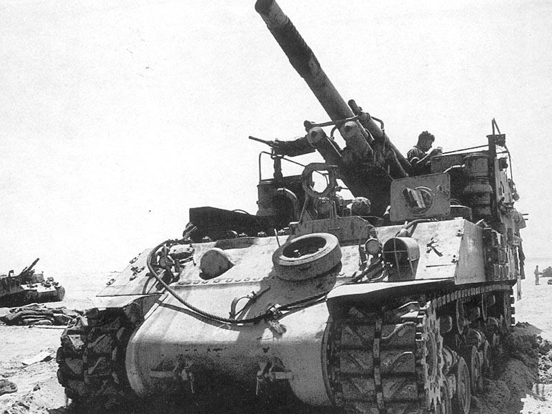 155mm-M-50-SP-woa-germ-1