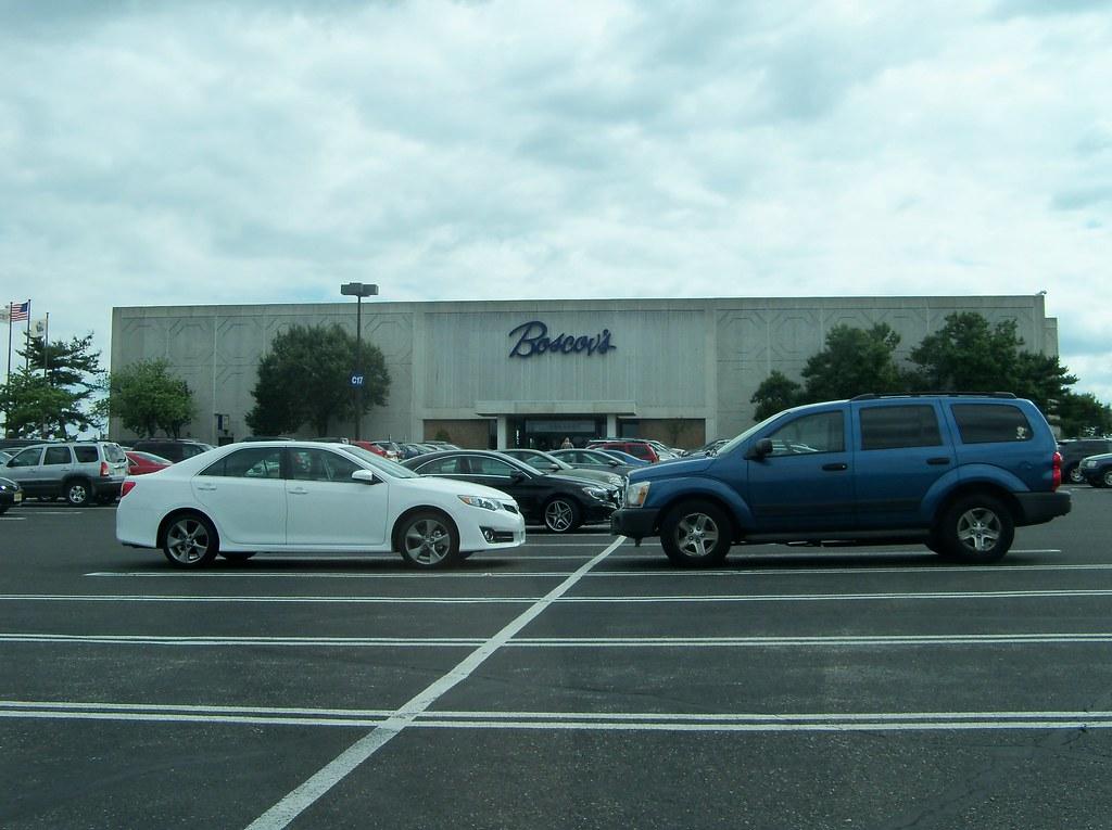 Used Car Dealership In Deptford Nj