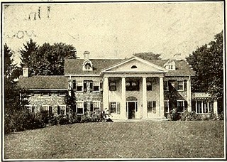 "Image from page 199 of ""American homes and gardens"" (1905) 